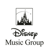 The History of the Disney Music Group