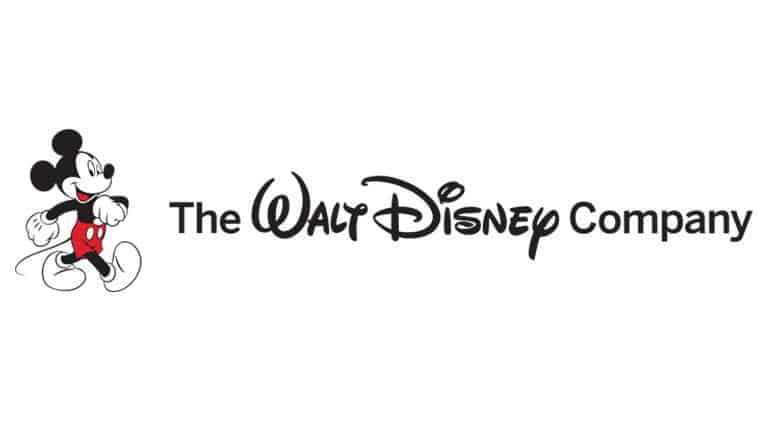 Hot News Items: Disney Is Poised for Double-Digit Growth